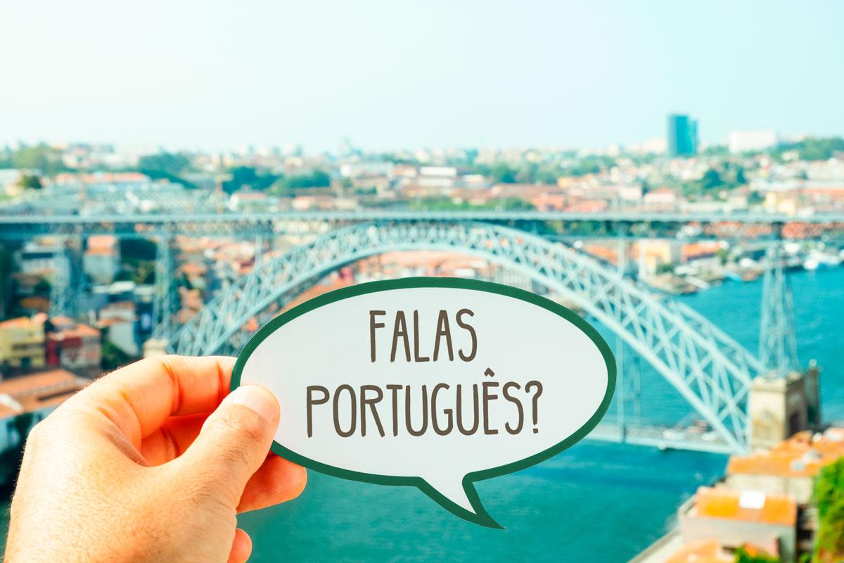 5 lugares imperdíveis para visitar em Portugal