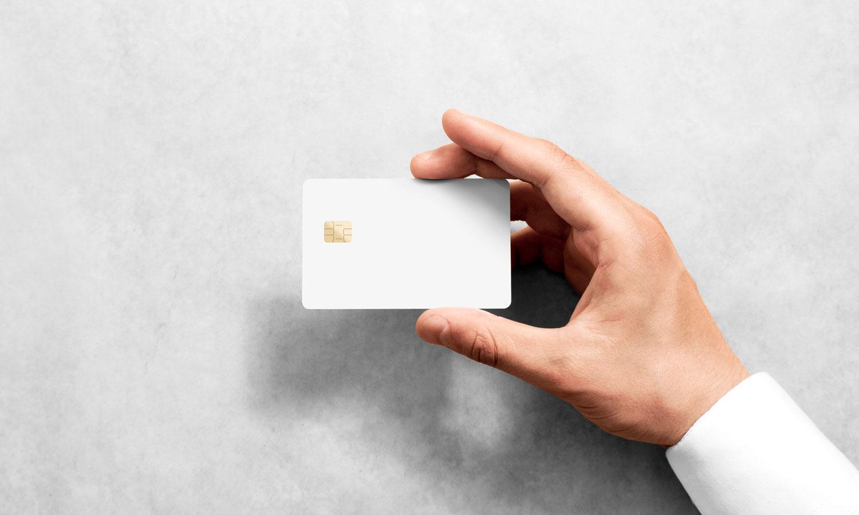 Taxa de câmbio para cartão de crédito passa a ser a do dia do gasto