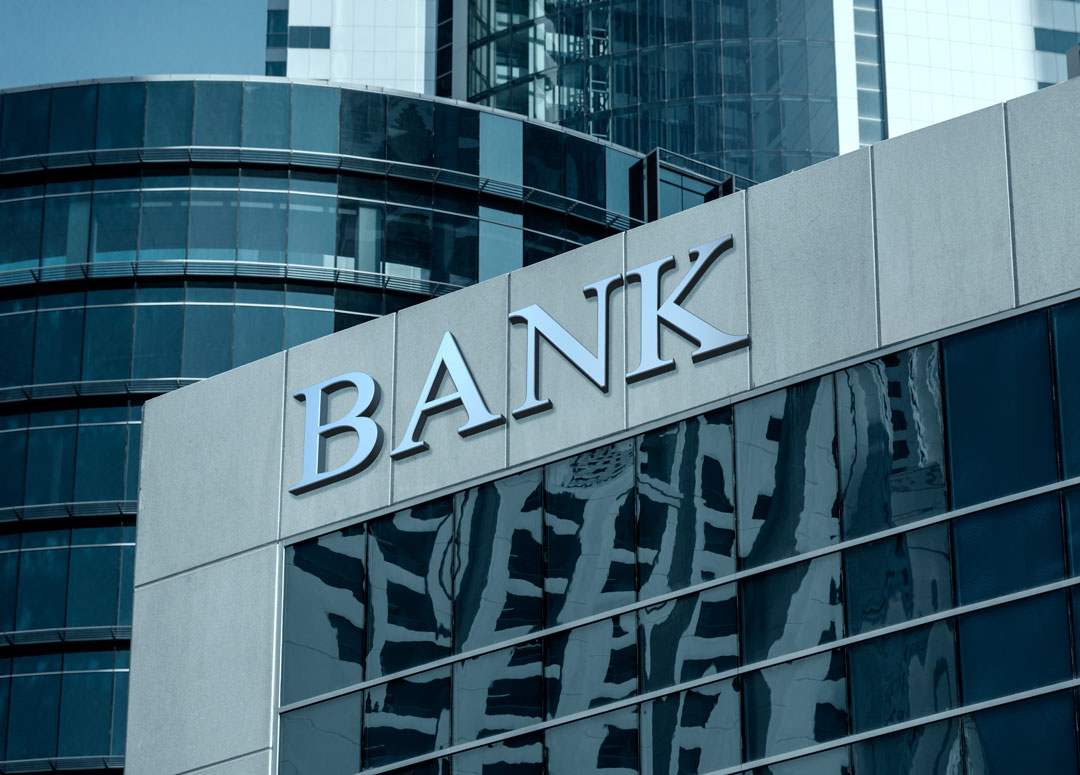 Deseja ter uma conta em banco no exterior? N26 BANK