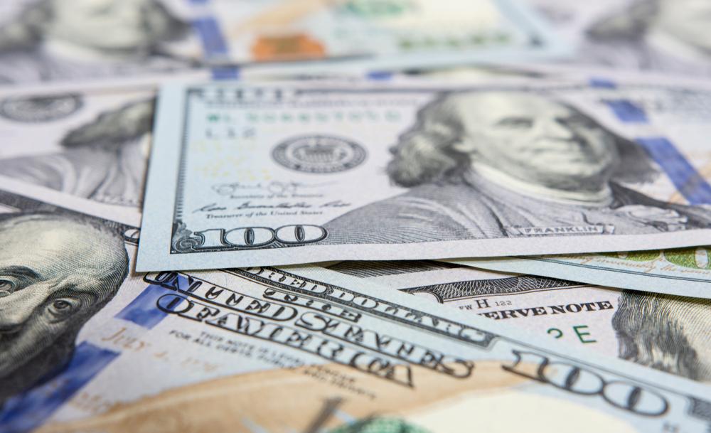 TransferWise suspende envio de dinheiro do Brasil para o exterior